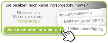 Kooperationspartner der Deutsche Vorsorgedatenbank AG